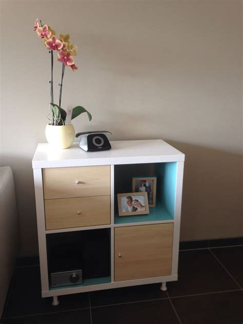Kallax Ikea Hack by 25 Best Ideas About Ikea Kallax Hack On