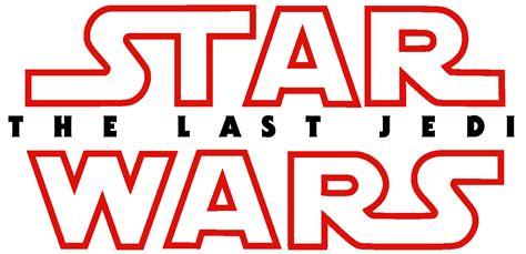 star wars logo latest star wars logo icon gif
