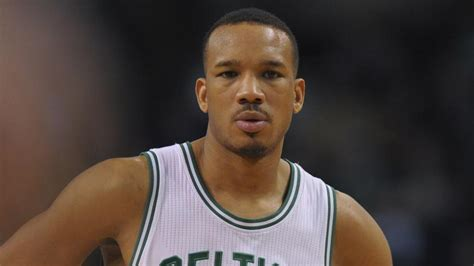 Avery Bradley out vs. Magic with illness | RSN
