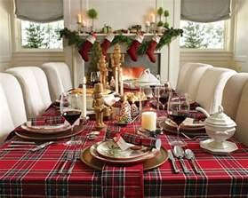 Pier One Glass Dining Room Table by Best Holiday Recipes That Really Take Off