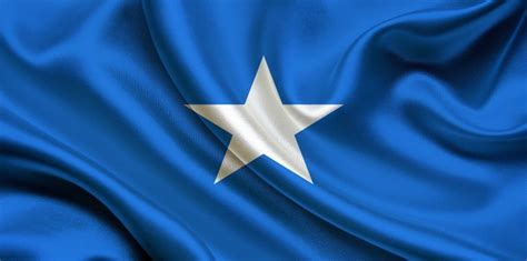 Facts About Somali People, Language And Culture