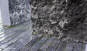 La Pierre Bleue : 5 taches 5 solutions pour nettoyer la pierre bleue l ~ Melissatoandfro.com Idées de Décoration