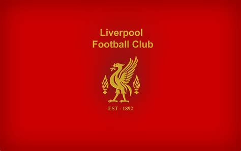 liverpool background liverpool fc wallpapers