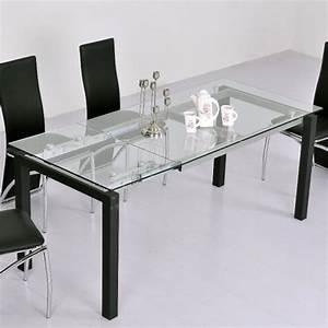 Pied De Table Haute : pied pour table haute good table haute ronde cuisine ~ Dailycaller-alerts.com Idées de Décoration