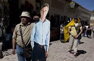 Argentiniens nächstes Experiment | Never Mind the Markets