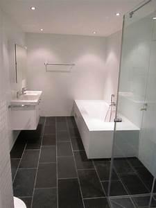 Schiefer Badezimmer. badezimmer schiefer weiss ihr traumhaus ideen ...