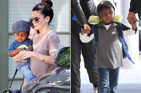 famous celebrity kids    grown   find
