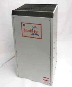 Basement Waterproofing  Dry Basement® Foundation Repair