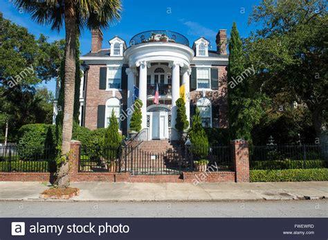 Haus Kaufen Usa Carolina haus im kolonialstil in charleston south carolina