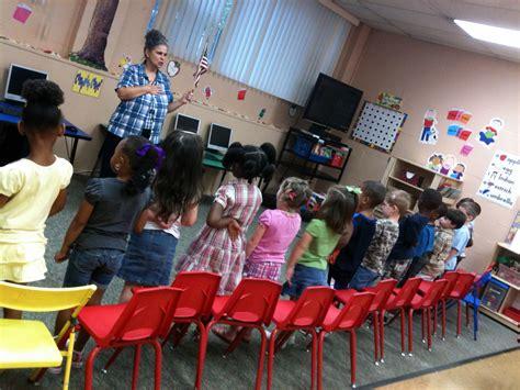 pre kindergarten new preschool 348 | IMG 31991