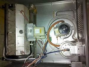 Trane Gas Pack Wiring Diagram Air Handler Wiring Diagram Wiring Diagram