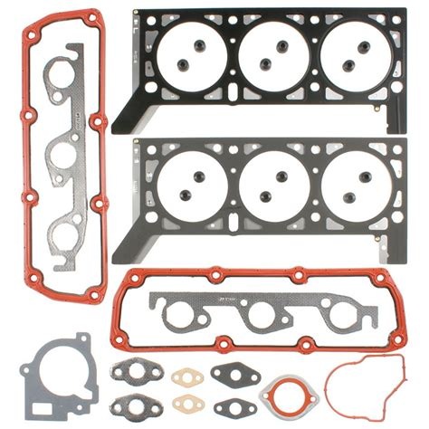 how to fix cars 2001 dodge caravan head up display 2001 dodge grand caravan cylinder head gasket sets 3 8l engine mfi intake manifold gasket