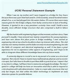 Personal Statements For Interviews by 25 Best Ideas About Personal Statements On Ucas Website Graduation Application And