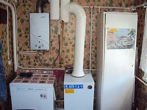 Bricorama Aix En Provence : probleme chauffage chaudiere radiant trouve un artisan ~ Dailycaller-alerts.com Idées de Décoration