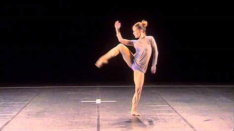 shirt de danse moderne epreuves de danse 2013 danse contemporaine fin troisi 232 me cycle