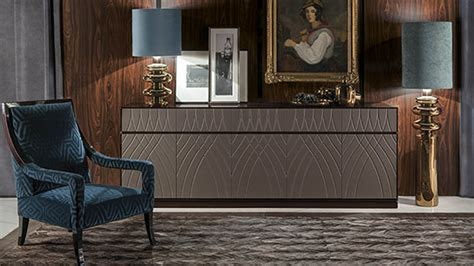 luxury classic italian style furniture  lighting