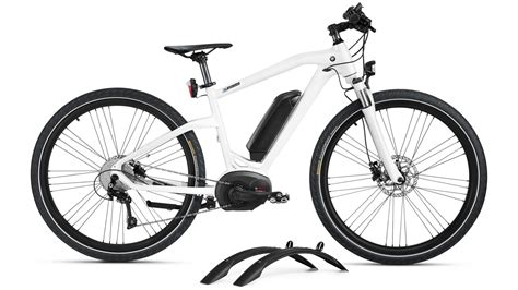 bmw e bike 2017 2016 bmw cruise e bike pedelec bmw bicycle