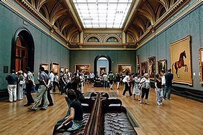 National London Tour Museum Tours Guided Private