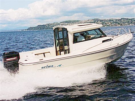 Craigslist Boats Oregon by Redding Boats Craigslist Autos Post