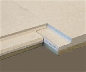 Knauf Brio 18 : knauf brio 18 mw vloerelement steenwol 10mm 600x1200x28 astrimex ~ Eleganceandgraceweddings.com Haus und Dekorationen
