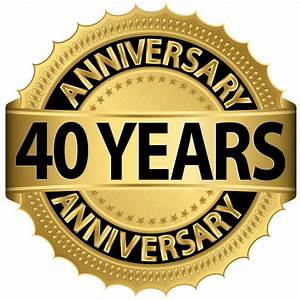McAllen South - McAllen South's 40th Anniversary