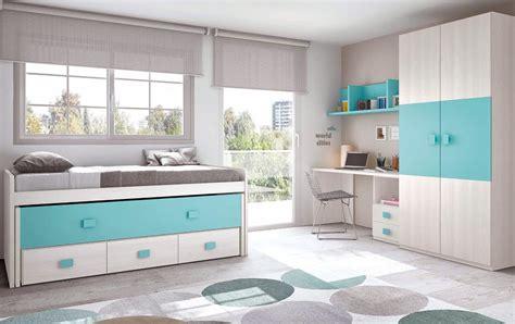 stunning chambre enfant moderne ideas seiunkel us