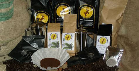 Always enjoy stopping at the dancing goat. Dancing Goat Coffee Blends - Dancing Goat Coffee