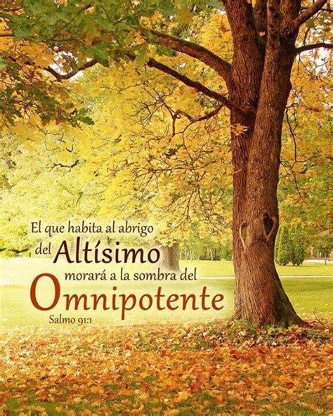 salmo  motivation christian quotes pinterest