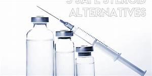 Safe Anabolic Steroids For Bodybuilding  Anavar  Winstrol