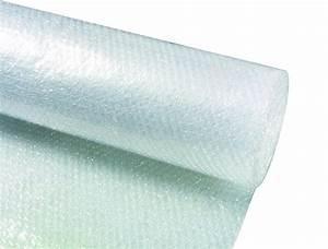 Rouleau Emballage Bulle : emballage bulle pack ~ Edinachiropracticcenter.com Idées de Décoration