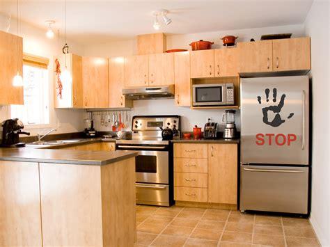 ideas  personalizar la cocina