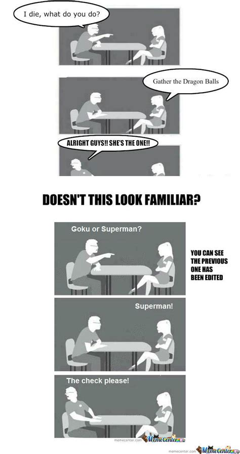 rmx anime geek speed dating by goldragon meme center