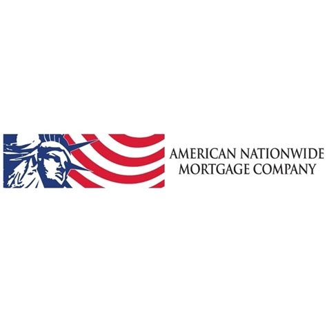 American Nationwide Mortgage Chryl Shaw In King William. Performing Arts Theatre Minister Of Education. Travel Business Checks Most Effective Ed Drug. Access Equipment Financing Movies Tv Network. Strategic Account Management Training. Masters In Healthcare Administration Requirements. Storage In Portland Oregon Adex Home Security. Social Engineering Identity Theft. Citrix Xenapp Web Plugin Vpe Public Relations