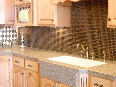 Best 25  Granite overlay ideas on Pinterest   Granite