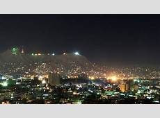 Lack Of Electricity Dims Afghan Economic Prospects NPR