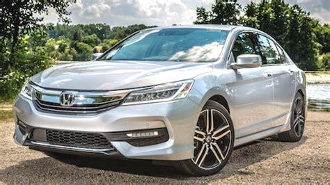 2019 Honda Accord Coupe Price