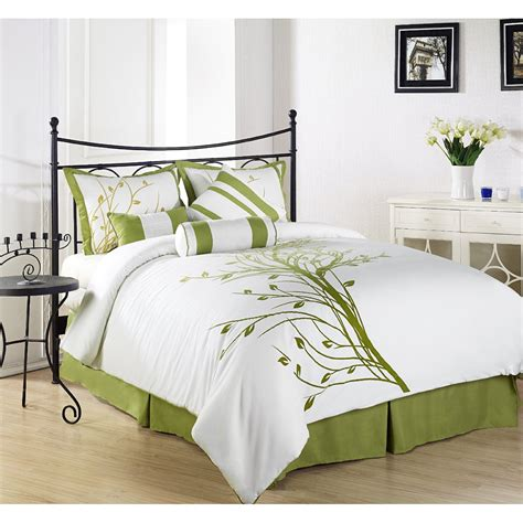 The Best Comforters Of This Generation  Trina Turk Bedding