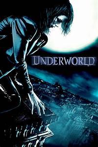 Underworld Movie Review & Film Summary (2003) | Roger Ebert