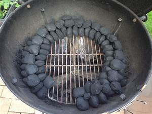Richtig Grillen Mit Kugelgrill : der minion ring im kugelgrill und wie ich den grill richtig einregelt essen rezepte ~ Bigdaddyawards.com Haus und Dekorationen
