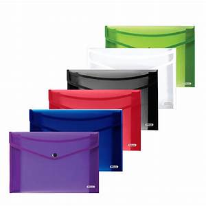 V flap legal size document holder for Legal size document holder