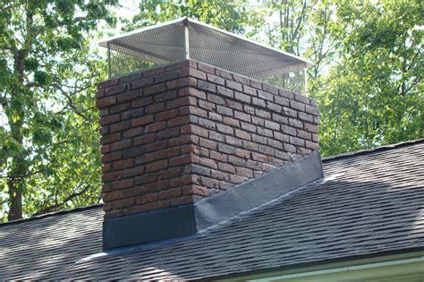 Chimney synonyms, chimney pronunciation, chimney translation, english. Chimney Caps