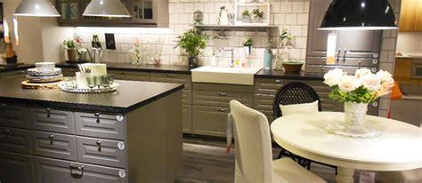 renovation cuisine professionnelle le déco et tendances de côté peinture