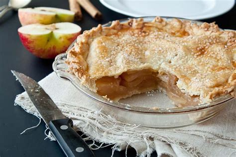 It would also be fun for students to retell the story again to each other on another day and let them stamp each other's of course, after we finished the book and retellings, we had to make apple pie! Homemade Small Apple Pie