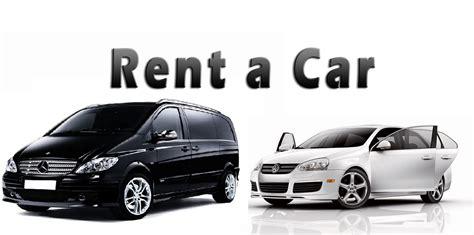Rent A Car » Navy Yard