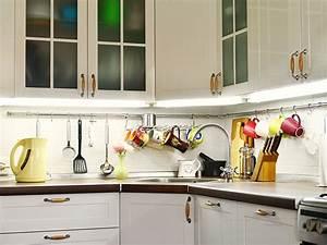 Kleine Räume Geschickt Einrichten : kleine wohnung einrichten so kommt die einzimmerwohnung gro raus ~ Watch28wear.com Haus und Dekorationen