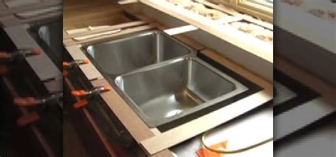 how to make a granite counter top templates for your