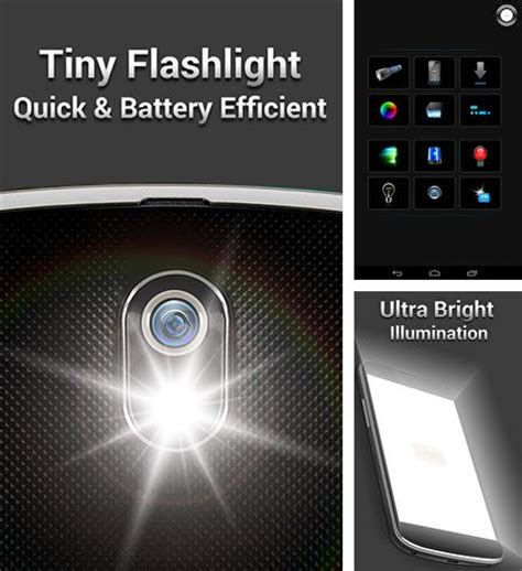 flashlight on android phone android flashlight apps free flashlight programs