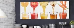 Leinwandbilder Für Küche : bilder f r die k che k chenbilder kaufen kostenloser versand ~ Indierocktalk.com Haus und Dekorationen
