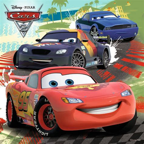 disney cars autos disney cars worldwide racing children s puzzles
