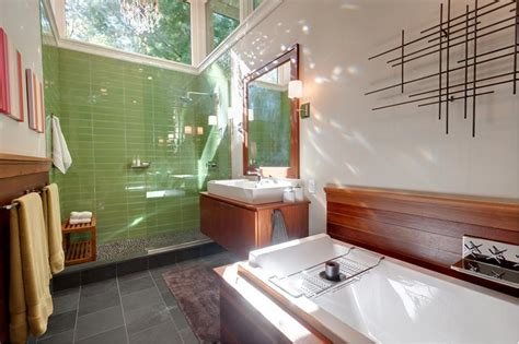 Luxury Walk In Showers by 30 Ways To Enhance Your Bathroom With Walk In Showers